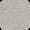 Sand color sample