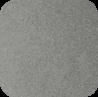 Platinum color sample